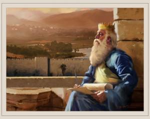 king-solomon-300x237